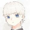 MrLittleSalmon's avatar