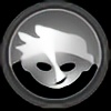 MrLk2's avatar
