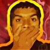 Mrlncredible's avatar