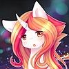 MrLogiousBanana's avatar