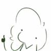mrlolcat1999's avatar