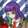 MrLoncengKelinci's avatar
