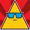 mrlops's avatar