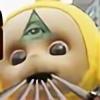 mrlordsaif's avatar