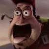 mrlorgin's avatar