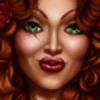 mrlouiejordan's avatar