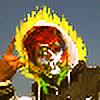 MrLov3's avatar