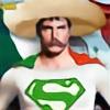 MrLovegrove's avatar