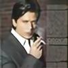MRLOVING's avatar