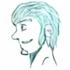 MrLowel's avatar