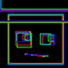 MrLuckyCreeper's avatar
