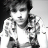 mrlukasbos's avatar