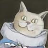 MrLukeHman's avatar