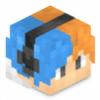 MrLuNaX's avatar