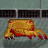 MrLurid's avatar