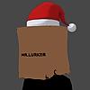 MrLurker1994's avatar