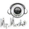 MrM0CHA's avatar