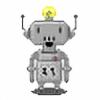 mrmachination's avatar