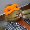 mrmaczaps's avatar