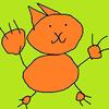 MrMadCharlie's avatar