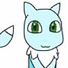 MrMadmanx2's avatar