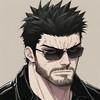 MrMadMouth's avatar