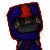 MrMadSpy's avatar