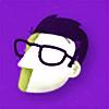 Mrmaestrej's avatar