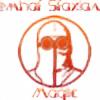 MrMagicGFX's avatar