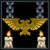 mrMagnarock's avatar