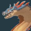mrmaherzy's avatar