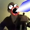MrMajenta's avatar