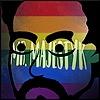 mrmajestyk90's avatar