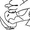 MrMalikay's avatar