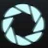 mrman208's avatar