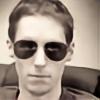mrman55's avatar