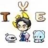 Mrman92's avatar