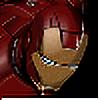 mrmanders's avatar