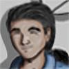 MrMango's avatar