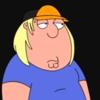 mrmanman1's avatar