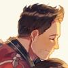 MrMantMan's avatar