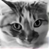MrManyMars's avatar