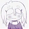 MrMaria2000's avatar