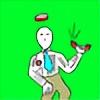 mrmarinski's avatar