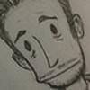 mrmarkchilcott's avatar