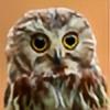 MrMarnel's avatar