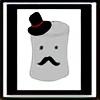 MrMarshmallow's avatar