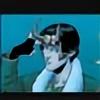 MrMarvelMan13's avatar