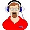 MrMaskins's avatar