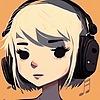 MrMasoudZ's avatar